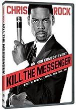 Best Chris Rock: Kill The Messenger Review