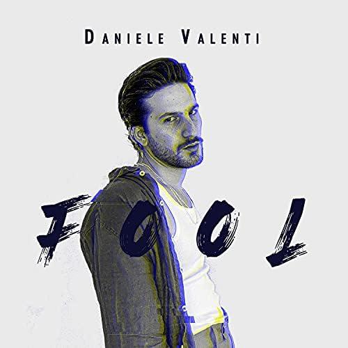Daniele Valenti