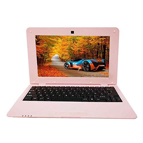 Nidomingo 10.1 Pollici per Android 5.0 VIA8880 Cortex A9 1.5 GHz 1G + 8G WiFi Mini Netbook Gioco Notebook PC Portatile Computer