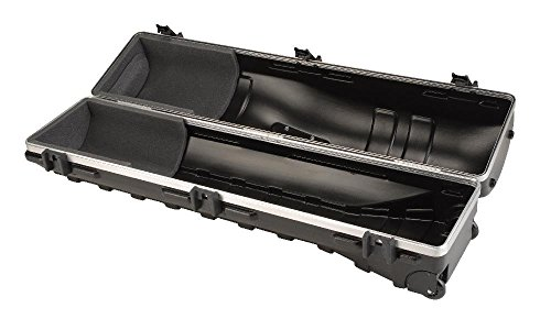 SKB Cases ATA Deluxe Travel Case