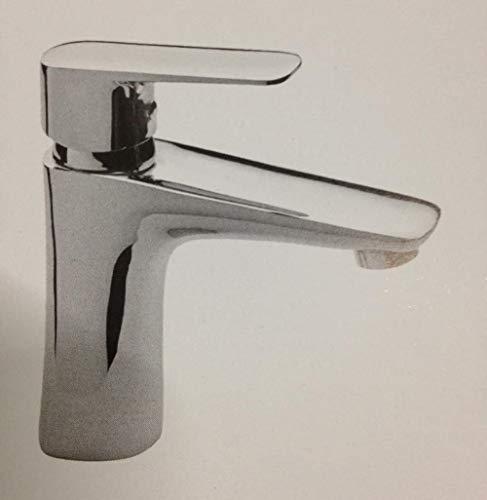 Rubinetto Fromac con miscelatore per lavabo Maya