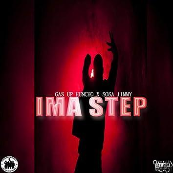 IMA STEP