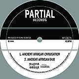 Ancient African Civilisation/Ft Nishka [Vinilo]