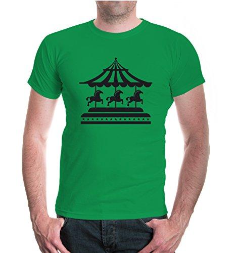 buXsbaum® T-Shirt ringturer-förbutik