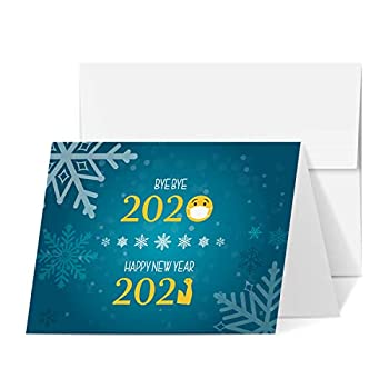 Best holiday greeting cards Reviews