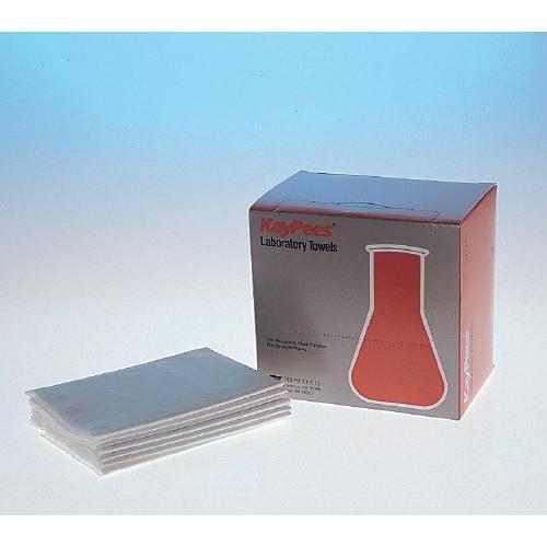 TIDI Bargain sale 911898 Kay-PEES Professional Latest item Paper 500 Pack Towel of