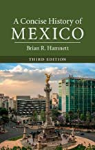 Best mexico: a history Reviews