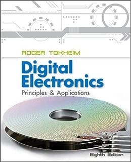 Best roger tokheim digital electronics Reviews