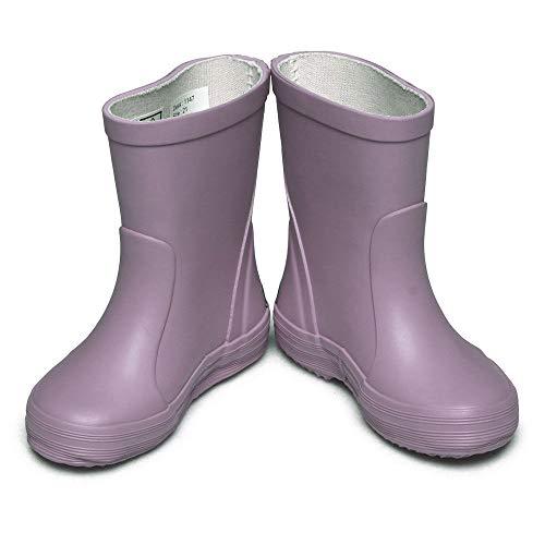 CeLaVi Unisex-Child Basic wellies Rain Boot, Nivana, 30 EU