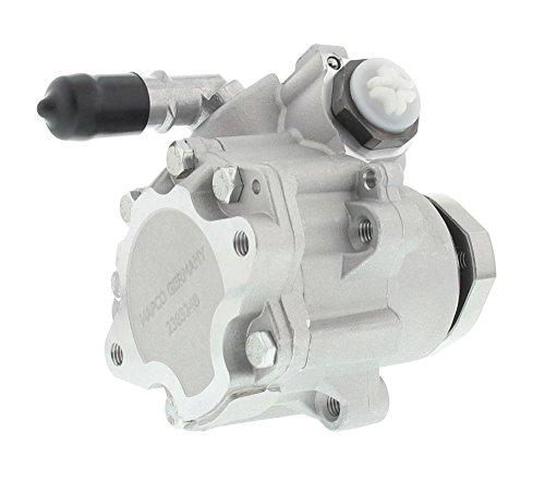 MAPCO 27833 Servopumpe Hydraulikpumpe Lenkung