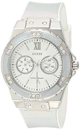 Guess GW0042L1 Reloj de Damas