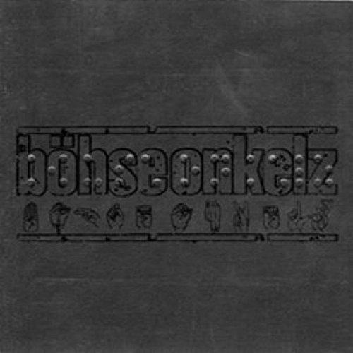 Schwarz [Vinyl LP]