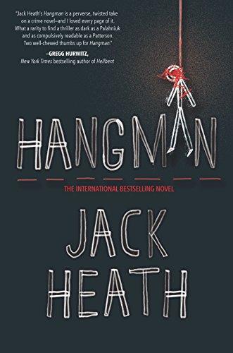 Image of Hangman