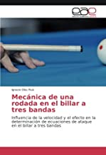 Amazon.es: Billar a tres bandas