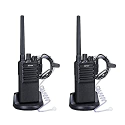 10 Best Rca Two Way Radios