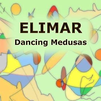 Dancing Medusas