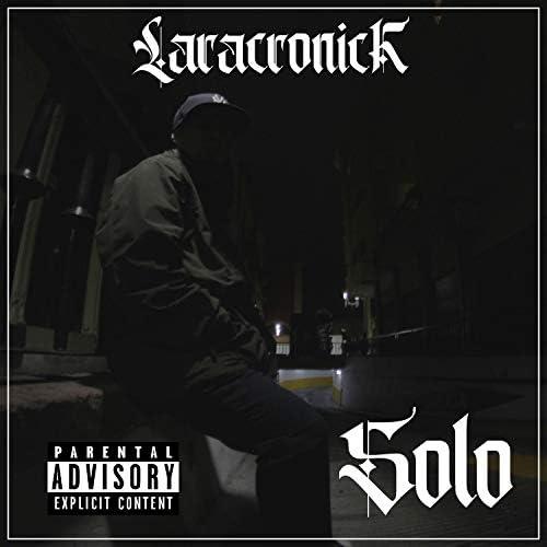 Laracronick