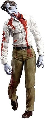 tienda de venta en línea Figma Flyboy Zombie - - - Dawn of the Dead Action Figure by Animewild  tienda de descuento