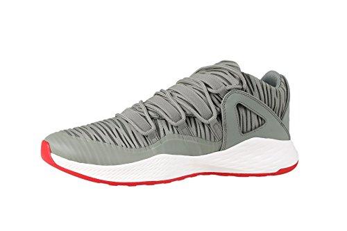 NIKE Air Jordan Formula 23 Low Mens Trainers 919724 Sneakers Shoes