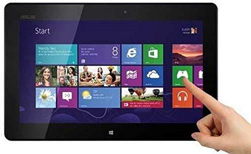 Asus TF600 y Tablets 3G con Pantalla de 10,1 Pulgadas, 2048 MB de RAM, Disco Duro SSD de 64 GB, Color Gris