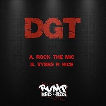 The Dgt