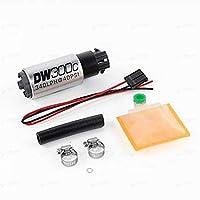 Deatschwerks 9-309-1000 燃料ポンプ - Dw300