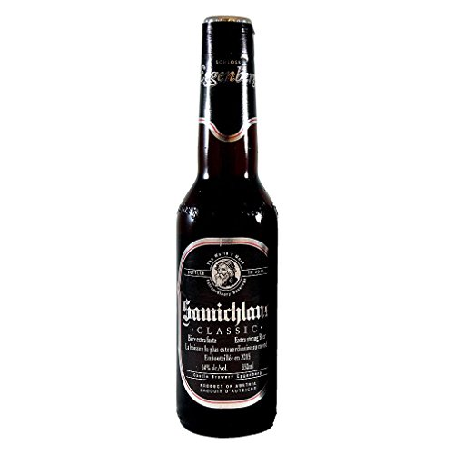 Samichlaus Classic 0,33l Go-beer.com