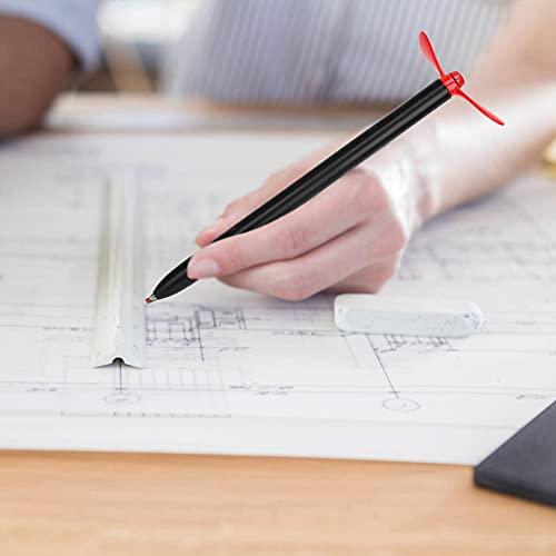 Weikeya Pluma, Hecha de aleación de Zinc Aleación de Zinc Material Servicio Life Metal Pen
