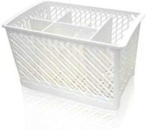New - Dishwasher Silverware Basket Industry No. 1 lowest price W990 with Compatible 99001576