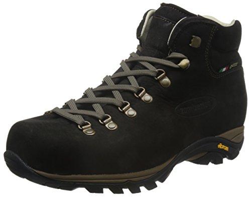 Zamberlan 320 New Trail Lite Evo Gore-Tex Scarpe da Trail - SS19-45
