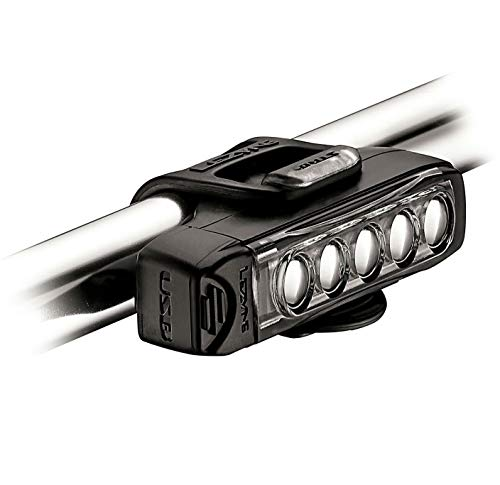 lezyne strip drive 400 front light
