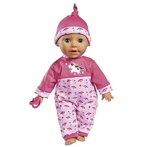 Simba 105140060 Laura Kitzel Baby