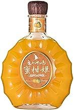 魔女のため息蜜柑姫 425mL 蜜柑酒 リキュール