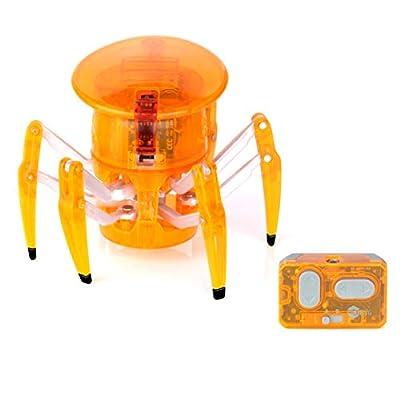 Hexbug Spider, Random Color