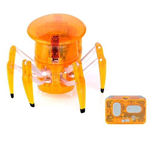 HEXBUG 451-1652 - Spider, Elektronisches Spielzeug