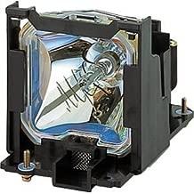 Panasonic ET-LAE900 Projector Lamp. 5000HRS 130W REPLACEMENT LAMP FOR PT-AE900U PJ-LMP. 130W UHM - 2000 Hour
