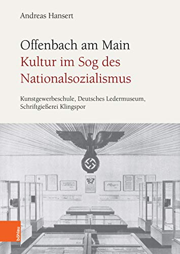 lidl offenbach ledermuseum