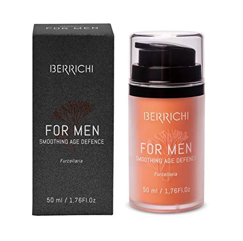 BERRICHI -  Anti Aging Creme