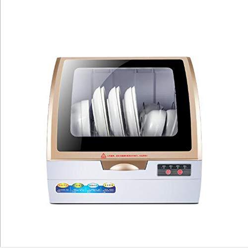 Reviews de lavadoras industriales whirlpool los más solicitados. 14