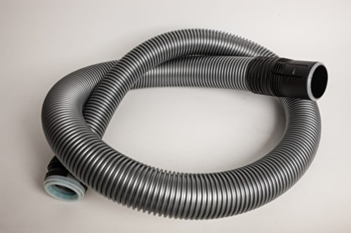 Siemens Bosch Saugschlauch, Staubsaugerschlauch, Schlauch für Staubsauger VSZ6XTRM - Nr.: 00571975, 571975 ersetzt 00971127, 00987052