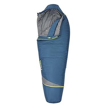Kelty Tuck 22 Degree Sleeping Bag - Regular