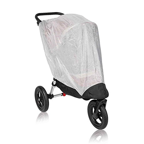 Baby Jogger City Elite Single Stroller Bug Canopy (japan import)