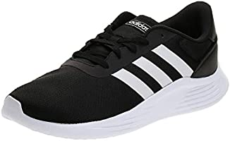 adidas LITE RACER 2.0 Men's Men Road Running Shoes
