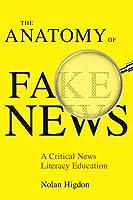 Anatomy of Fake News