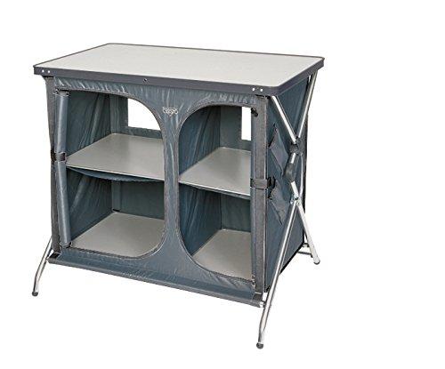 Muebles de cocina camping