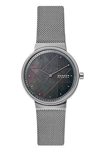 Skagen Watch SKW2832
