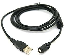 Suchergebnis Auf Für Sony Camcorder Kabel