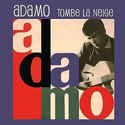 Adamo-Tombe la Neige
