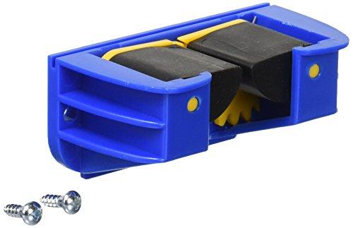 コンドル(山崎産業) モップ掛け モツプハンガー 1本用 FU316-000X-MB