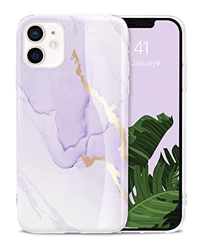 Togestar Marmor Hülle für iPhone 11 6.1